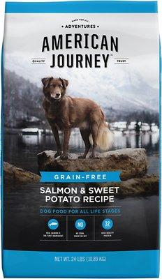 american-journey-salmon-1